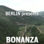 Bonanza Trailer