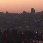 Jerusalem Trailer
