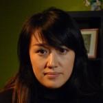 PAD_MitsukoMaruyama
