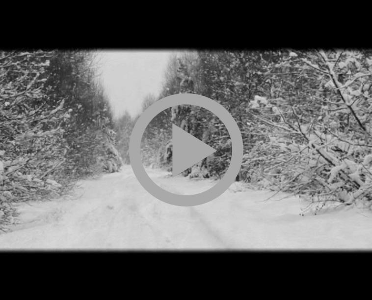 Still_SneeuwFietser