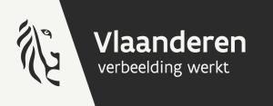 Vlaanderen verbeelding werkt_vol