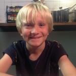 15_Henri(Sami)