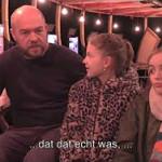 trailer_nl