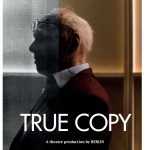 True Copy [Trailer NL]