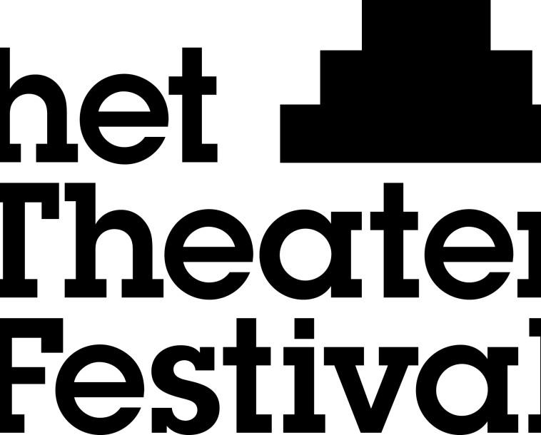 hettheaterfestival